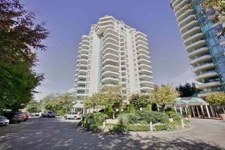 R2365846 - 4D 328 TAYLOR WAY, Park Royal, West Vancouver, BC - Apartment Unit