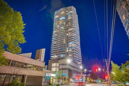 R2365896 - 3706 11967 80 AVENUE, Scottsdale, Delta, BC - Apartment Unit