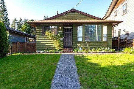 R2365931 - 2644 BENDALE PLACE, Blueridge NV, North Vancouver, BC - House/Single Family