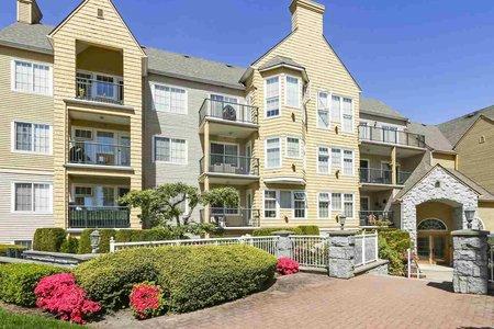 R2365953 - 301 5555 13A AVENUE, Cliff Drive, Delta, BC - Apartment Unit