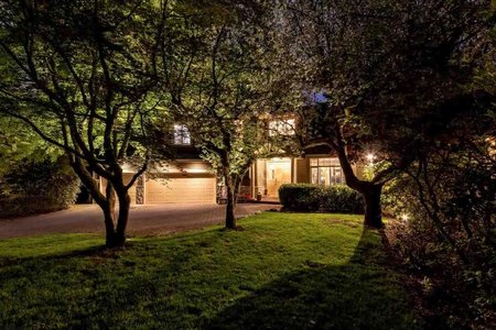 R2366146 - 432 GORDON AVENUE, Cedardale, West Vancouver, BC - House/Single Family