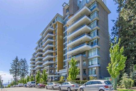 R2366155 - 103 1501 VIDAL STREET, White Rock, White Rock, BC - Apartment Unit