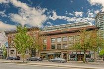 305 88 LONSDALE AVENUE, North Vancouver - R2366521