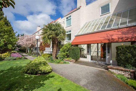 R2366594 - 372 1440 GARDEN PLACE, Cliff Drive, Delta, BC - Apartment Unit