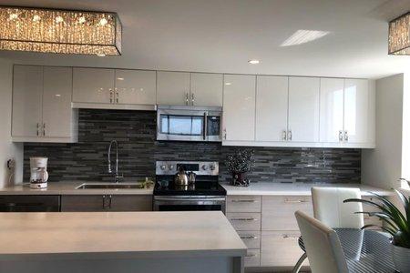 R2366757 - 1511 2016 FULLERTON AVENUE, Pemberton NV, North Vancouver, BC - Apartment Unit