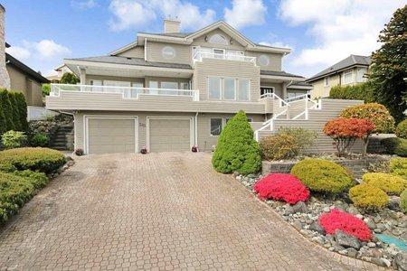 R2366797 - 345 ROSEHILL WYND, Pebble Hill, Delta, BC - House/Single Family