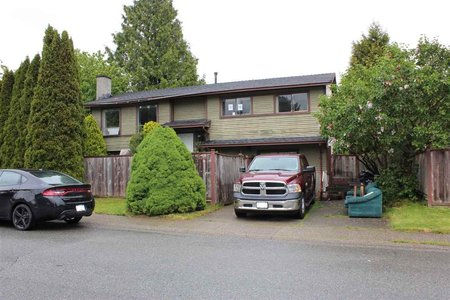 R2366961 - 2886 WOODLAND DRIVE, Willoughby Heights, Langley, BC - House/Single Family