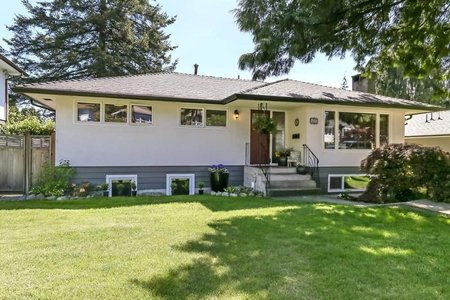 R2367081 - 355 E 23RD STREET, Central Lonsdale, North Vancouver, BC - House/Single Family