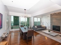 Photo of 3003 1500 HORNBY STREET, Vancouver