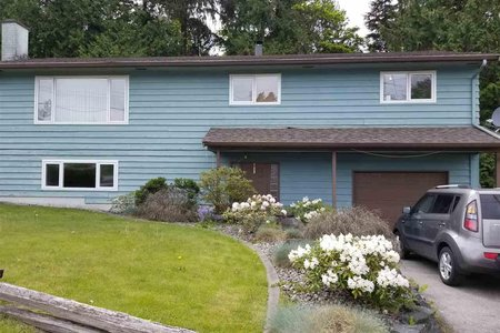 R2367559 - 11246 KENDALE VIEW, Annieville, Delta, BC - House/Single Family