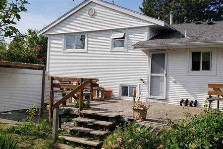 R2367621 - 12970 102 AVENUE, Cedar Hills, Surrey, BC - House/Single Family