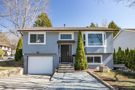R2367659 - 6726 140A STREET, East Newton, Surrey, BC - House/Single Family