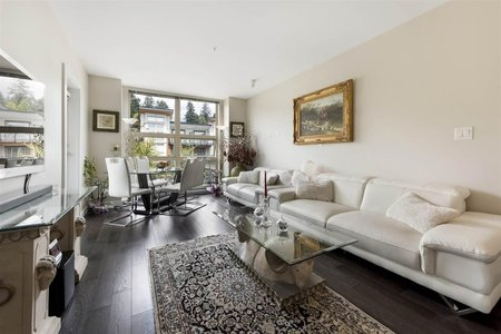R2367728 - 312 1182 W 16 STREET, Norgate, North Vancouver, BC - Apartment Unit