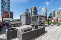 411 1238 SEYMOUR STREET, Vancouver - R2367852