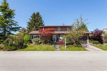 R2367966 - 2486 WAYBURNE CRESCENT, Willoughby Heights, Langley, BC - House/Single Family