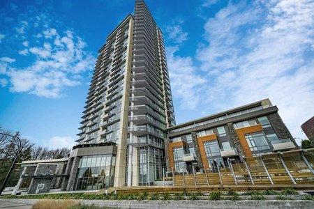 R2367993 - 416 680 SEYLYNN CRESCENT, Lynnmour, North Vancouver, BC - Apartment Unit