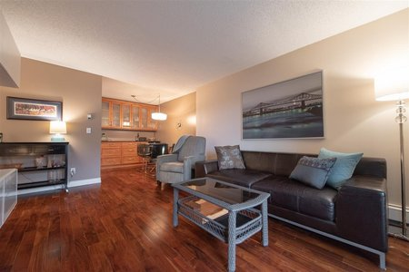 R2368060 - 202 998 W 19TH AVENUE, Cambie, Vancouver, BC - Apartment Unit