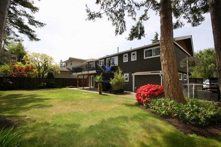 R2368068 - 40 53A STREET, Pebble Hill, Delta, BC - House/Single Family