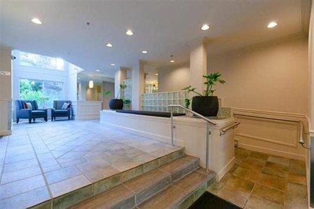 R2368165 - 402 1230 HARO STREET, West End VW, Vancouver, BC - Apartment Unit