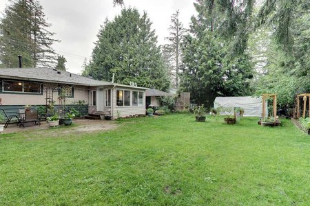 R2368171 - 4252 200 STREET, Brookswood Langley, Langley, BC - House/Single Family