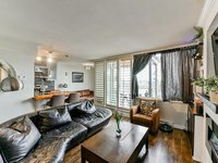 Photo of 1202 1100 HARWOOD STREET, Vancouver