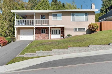 R2368410 - 9560 DAWSON CRESCENT, Annieville, Delta, BC - House/Single Family