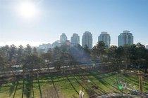 515 221 UNION STREET, Vancouver - R2368610