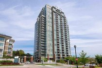 806 271 FRANCIS WAY, New Westminster - R2368641