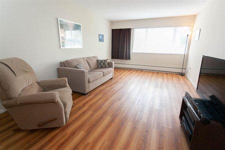 R2368689 - 325 11806 88 AVENUE, Annieville, Delta, BC - Apartment Unit