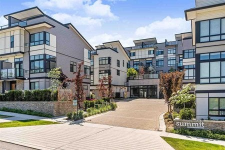 R2368720 - 61 14058 61 AVENUE, Sullivan Station, Surrey, BC - Townhouse