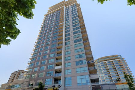 R2368975 - 301 125 E 14TH STREET, Central Lonsdale, North Vancouver, BC - Apartment Unit