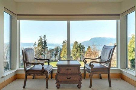 R2369003 - 5771 NEWTON WYND, University VW, Vancouver, BC - House/Single Family