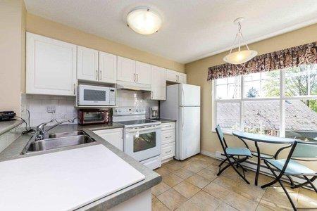 R2369014 - 212 960 LYNN VALLEY ROAD, Lynn Valley, North Vancouver, BC - Apartment Unit