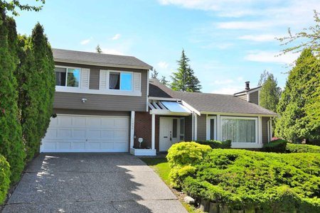 R2369024 - 11050 PROSPECT DRIVE, Sunshine Hills Woods, Delta, BC - House/Single Family