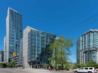 Photo of 904 1499 W PENDER STREET, Vancouver