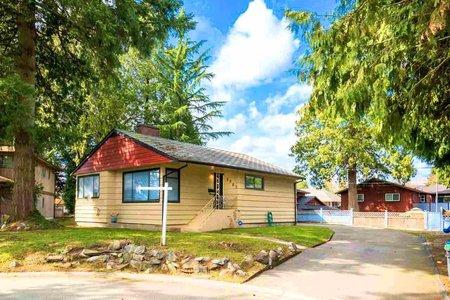 R2369127 - 9965 129A STREET, Cedar Hills, Surrey, BC - House/Single Family