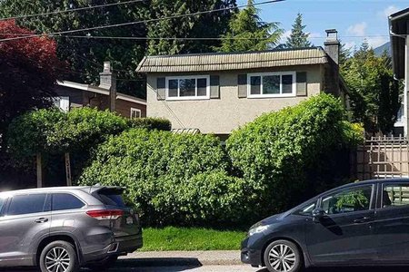 R2369128 - 514 W 28TH STREET, Upper Lonsdale, North Vancouver, BC - House/Single Family