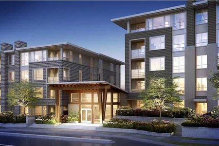 R2369129 - 124 2665 MOUNTAIN HIGHWAY, Lynn Valley, North Vancouver, BC - Apartment Unit