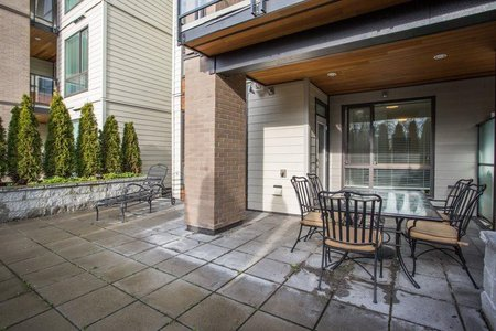 R2369285 - 112 719 W 3RD STREET, Harbourside, North Vancouver, BC - Apartment Unit