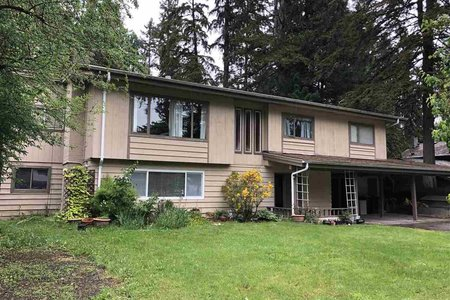 R2369303 - 19613 42 AVENUE, Brookswood Langley, Langley, BC - House/Single Family