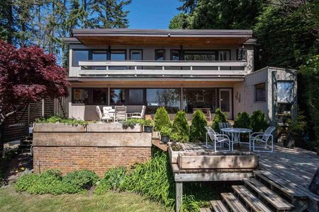 R2369345 - 1130 MATHERS AVENUE, Ambleside, West Vancouver, BC - House/Single Family