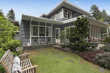 R2369367 - 1014 W KEITH ROAD, Pemberton Heights, North Vancouver, BC - House/Single Family