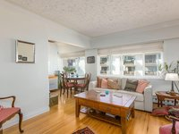 Photo of 103 1075 W 13TH AVENUE, Vancouver