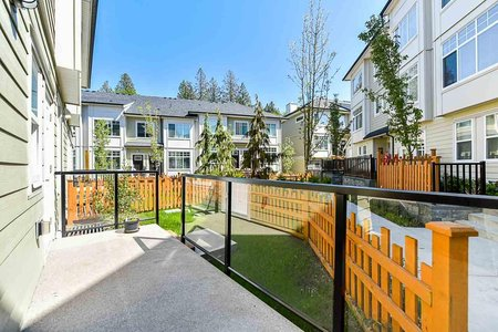 R2369448 - 139 13670 62 AVENUE, Sullivan Station, Surrey, BC - Townhouse