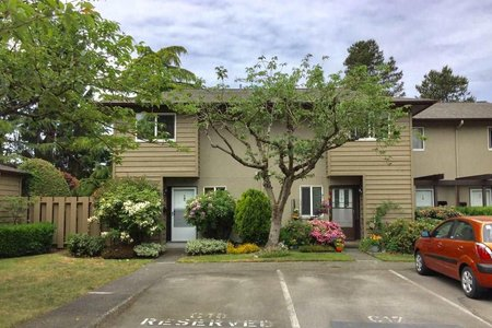 R2369505 - 17 11160 KINGSGROVE AVENUE, Ironwood, Richmond, BC - Townhouse