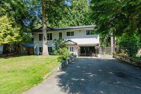 R2369514 - 4532 200A STREET, Langley City, Langley, BC - House/Single Family