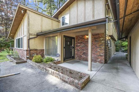 R2369515 - 4032 CAPILANO ROAD, Canyon Heights NV, North Vancouver, BC - House/Single Family