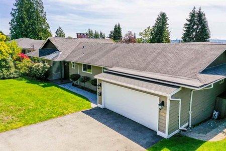R2369548 - 2088 WESTDEAN CRESCENT, Ambleside, West Vancouver, BC - House/Single Family