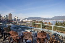 303 55 ALEXANDER STREET, Vancouver - R2369705