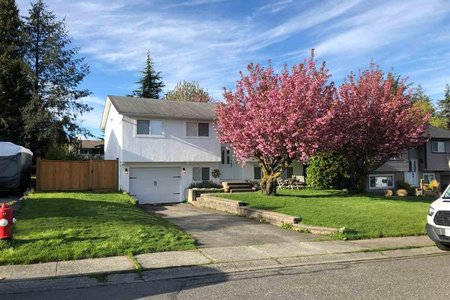 R2369889 - 26463 28B AVENUE, Aldergrove Langley, Langley, BC - House/Single Family